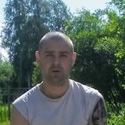 Игорь 39 Архангельск
