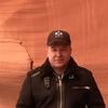 Pavel, 31, г.Бомонт