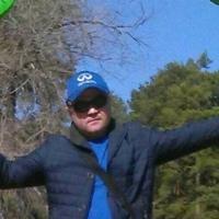 Костя, 33 года, Близнецы, Луганск
