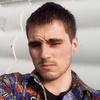 Некрасов Виталий, 25, г.Хабаровск