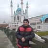Рафис, 33, г.Казань