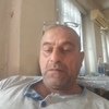 Eldar, 53, г.Баку