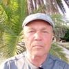 Александр, 60, г.Ижевск