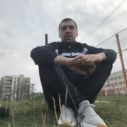 Rene 27 Тбилиси