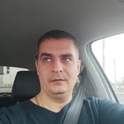 Денис Владимирович 35 Россошь