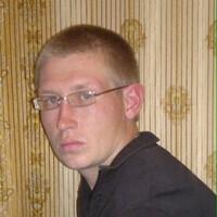 Алекс, 36 лет, Козерог, Егорьевск