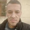 yodgor, 43, г.Ташкент