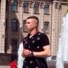 Дмитрий, 23, г.Красноярск