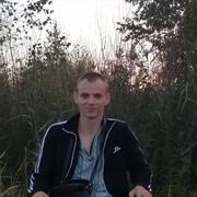 Андрей Романов 28 Самара