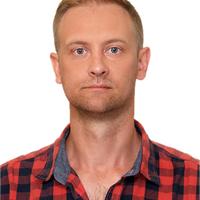 Fylhtq, 41 год, Весы, Ростов-на-Дону