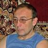 Александр, 47, г.Ивацевичи