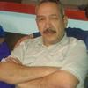 VEKIL GYLYJOV, 53, Каахка