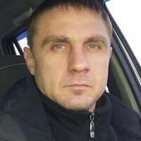Василий, 44 года, Стрелец, Константиновка