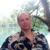 сергей, 44, г.Гомель