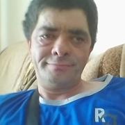 Нриман Абдульжамилев 42 Джанкой