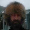 иван, 50, г.Красноармейское