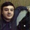 talibov, 30, г.Баку