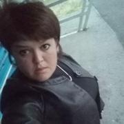 Раиса 35 Армавир