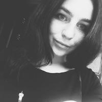 Екатерина, 21 год, Овен, Волгодонск