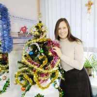 Юлия, 44 года, Близнецы, Санкт-Петербург