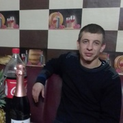 Микола 30 Шепетовка