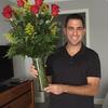 Steve, 30, Miami