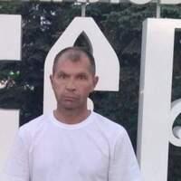 Алексей, 49 лет, Лев, Тверь