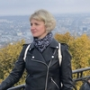 Natalya, 42, Ternopil