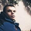 Kolya, 21, Obukhiv