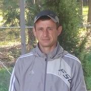 Виктор 43 года (Телец) Черкассы
