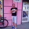 витенька, 36, г.Ростов-на-Дону