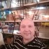 Александр, 51, г.Курган