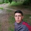 Ali, 25, г.Нижний Новгород