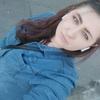 efimiya yakimchuk, 23, Naples