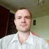 Ромашка, 36, г.Волгоград