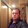 Виктор, 39, г.Киев