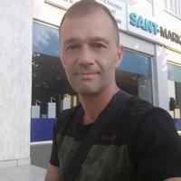 Vitaliy, 48 лет, Скорпион, Киев