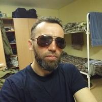 Баходур, 49 лет, Весы, Новочебоксарск