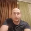 Рома, 30, г.Вологда