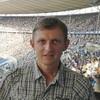 Виталий, 35, г.Брест