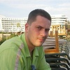 Дмитрий, 39, г.Солнечногорск