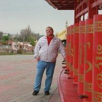Юрий, 37 лет, Скорпион, Ростов-на-Дону