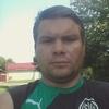 Саша, 34, г.Верховцево