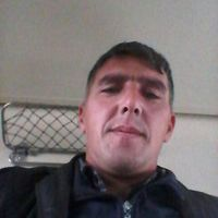 Олег, 39 лет, Овен, Красноярск