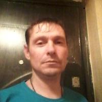 Антон, 45 лет, Овен, Севастополь