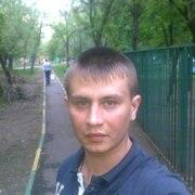 Евгений 32 Йошкар-Ола