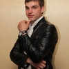 Сергей, 27, г.Дебальцево