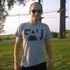 Тарас, 36, г.Здолбунов