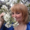 Алена, 53, г.Беляевка