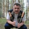 Александр, 55, г.Куса